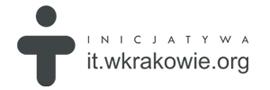 Inicjatywa IT w Krakowie
